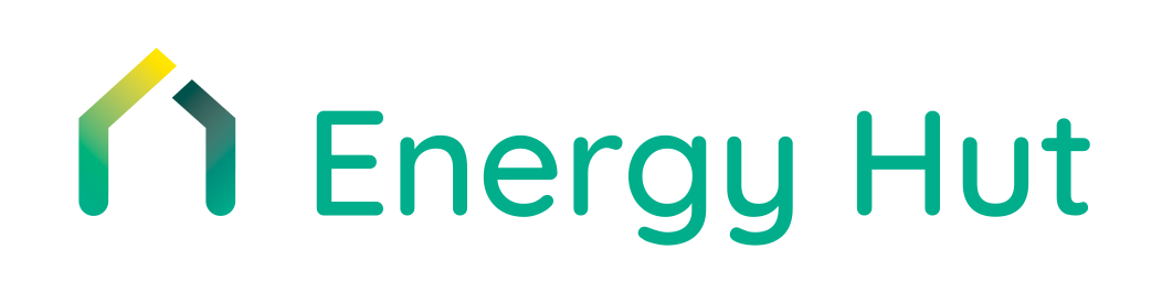 Energy Hut